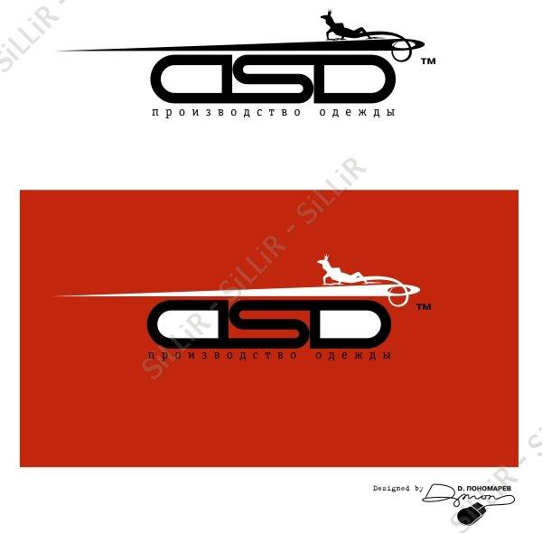 Фирменный стиль, логотипы дизайн студии.